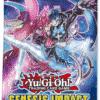 Yu-Gi-Oh! Genesis Impact Boosterpack kaarten