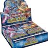 Yu-Gi-Oh! Genesis Impact Boosterbox